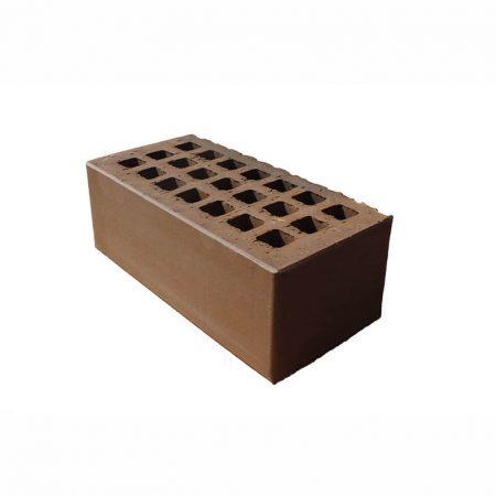 кирпич шоколад полуторный