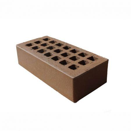 кирпич шоколад одинарный